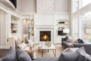 Selling Arizona Luxury Real Estate
