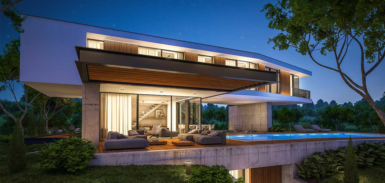 Paradise Valley Luxury Real Estate