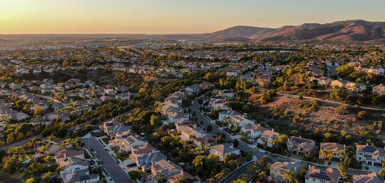 Paradise Valley Luzury Real Estate