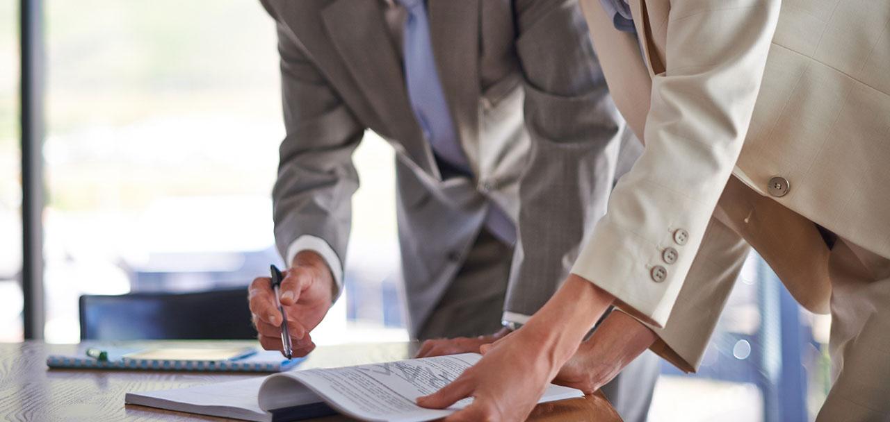 Scottsdale Luxury Real Estate Agent