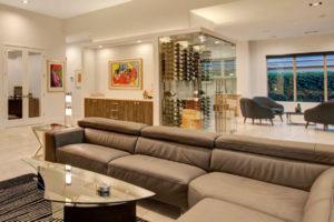 Luxury Smart Home