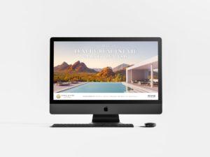2021 Q3 Luxury Real Estate Market Analysis
